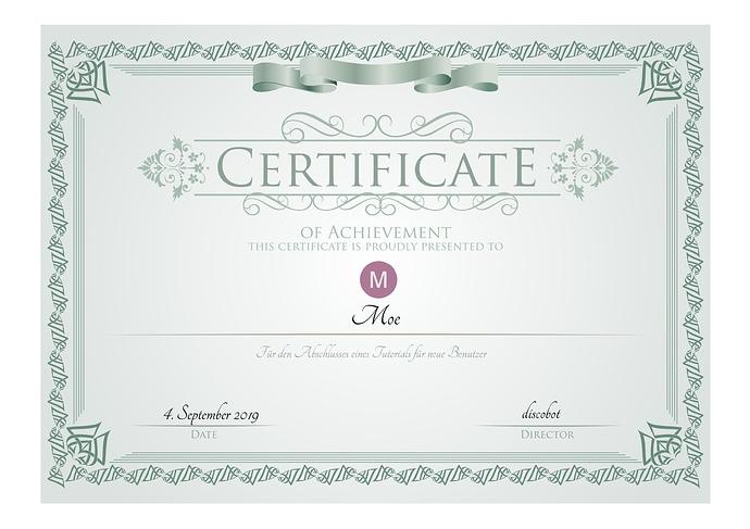 Zertifikat%201