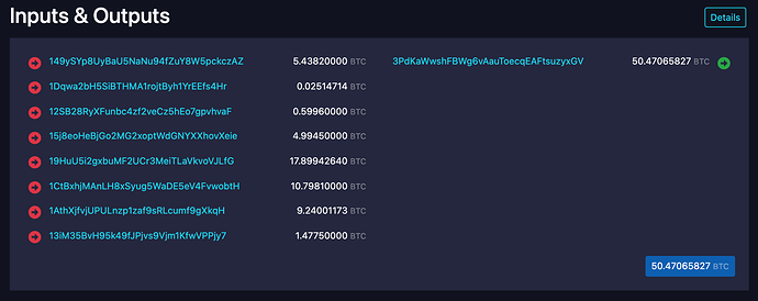 Screenshot 2021-09-10 at 10.52.08