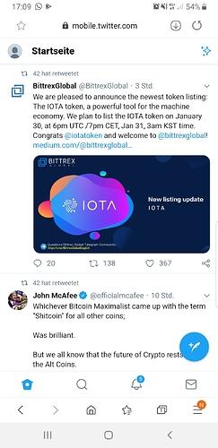 Screenshot_20200129-170926_Samsung Internet