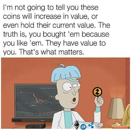 alt-coin-value