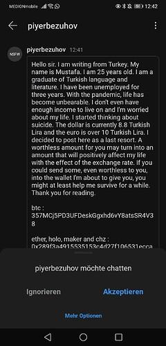 Screenshot_20210626_124214_com.reddit.frontpage