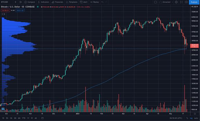 bitcoin_2021_05