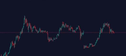 Bitcoin_M1